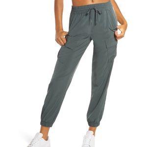 ZELLA Urban Cargo Jogger Athletic Pants XL